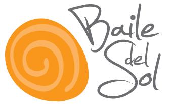 http://loqueleolocuento.blogspot.com.es/search/label/Baile%20del%20Sol