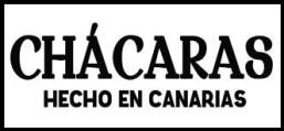 Chácaras