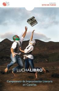 Portada LuchaLibro 2